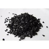 克拉玛依市活性炭,海韵环保,柱状活性炭