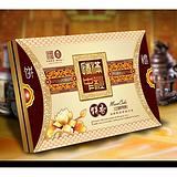 山西太原印刷包装盒印刷便宜设计好看设计服务好质量好