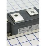 现货 西门子熔断器3NE1230-2 熔断器3NE1227-0