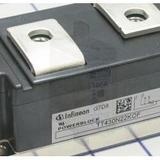 现货 西门子熔断器3NE4117 熔断器3NE3338-8