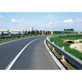 辽宁葫芦岛喷塑护栏板_喷塑护栏板_航图喷塑护栏板多图