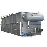 五家渠溶气气浮释放器诸城清泉环保溶气气浮释放器加工