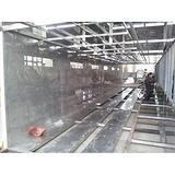 带式干燥机_源广华干燥_网带式干燥机