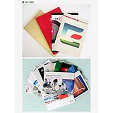 山西太原印刷画册印刷低价设计好看服务好质量好?