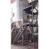 喷雾干燥设备,源广华干燥,低压喷雾干燥设备