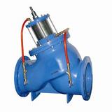 DS101X活塞式多功能水泵控制阀.jpg