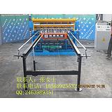 具有特色的排焊机-数控护栏网排焊机