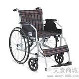 广州轮椅出租手动轮椅出租多功能轮椅运动轮椅出售