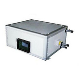 KJZ矿井加热空调机组品质保证,白城空调机组,德州亚太