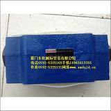 (单向阀厂商)Z2S16-2-51单向阀力士乐 进口