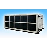 德州亚太黄石空调机组净化空调机组
