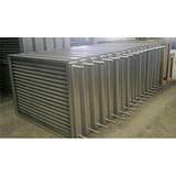 襄樊表冷器加热器,德州亚太,表冷器加热器现货供应