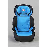 鸿贝安全座椅 3C认证 快乐精灵 蓝色供应