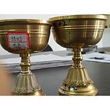 """供应""""订做""""有助灯杯耐温金属成形硬质合金模具模具制造蜡烛放置"""