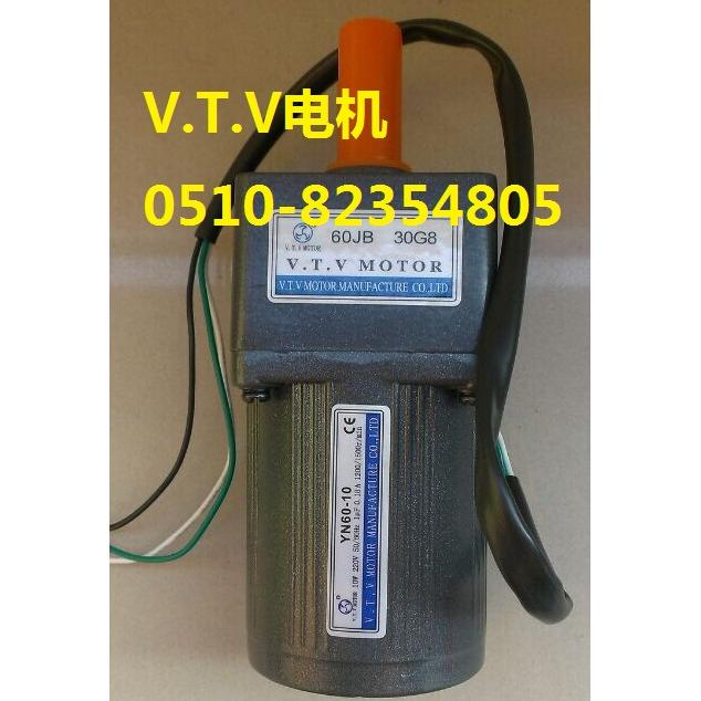 y90-90/90jb10g15微特微三相电机 v.t.v电机