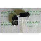 供应索尼CCD工业相机XC-ST30CE