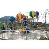 桑巴气球金山机械制造桑巴气球游乐设施