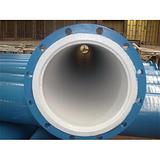 加强级3PE防腐钢管汇众管道环氧复合消防涂塑钢管