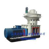 小型燃料造粒机