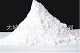 供应  高白立德粉B311
