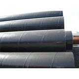 普标生产环氧煤沥青防腐钢管汇众管道图生产环氧煤沥青防腐钢管埋地