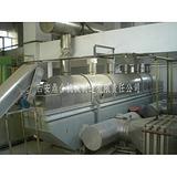 流化床干燥设备
