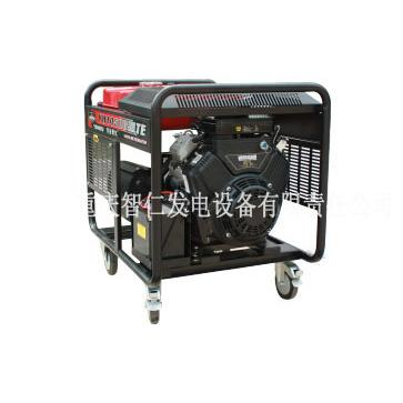 汽油发电机组价格_钕铁硼三相稀土永磁发电机