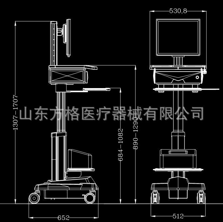 电路 电路图 电子 设计 素材 原理图 713_708