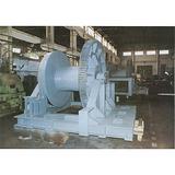 供应液压锚机 液压锚绞机  液压船用锚绞机 供应液压船用锚机