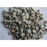 活化沸石海韵环保活化沸石粒径