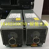 IBM 7888 39J2779 1400W AC P5 570