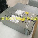 IBM 7888 00E6729 1400W  P570 电源