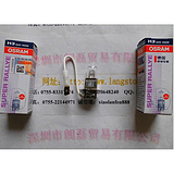 OSRAM 62243 24V100W H3汽车灯泡