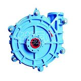 华越泵业 HH高扬程渣浆泵 杂质泵