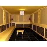 郴州汗蒸房装修,午阳汗蒸,洗浴会所汗蒸房装修承建