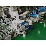 保温装饰一体板设备生产厂|厂家直销-嘉禾节能设备