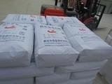 供应  油性涂料专用钛白粉