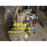 发电机用4100柴油机,发电机用6105柴油机