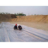 水产养殖防渗膜保美塑业图防渗膜行业要求