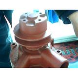 俊宇发电机潍坊俊宇发电机水泵潍坊俊宇发电机汽缸垫
