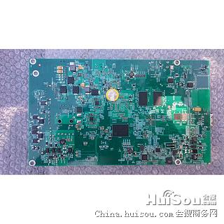 pcb电路板价格_pcb样板/组装测试大量销售批发价格