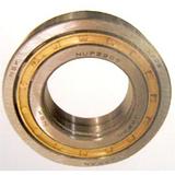 深沟球轴承6205RZC4轴承玉环轴承图