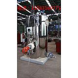 0.3吨燃油蒸汽锅炉|0.3吨立式燃油蒸汽锅炉
