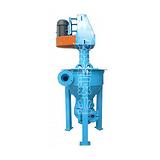 石家庄水泵厂 泡沫泵