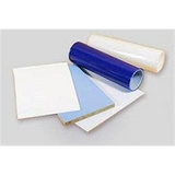 厂家直销铝合金保护膜广西铝合金保护膜德州保美塑业