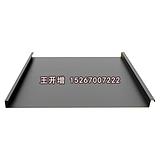 金属屋面系统材料德国钛锌板供应商