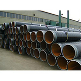 3PE防腐钢管高密度聚乙烯报价汇众管道3PE防腐钢管高密度聚乙烯