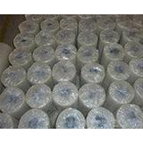 福州瓷砖保护膜,山东保护膜厂,低价销售瓷砖保护膜