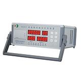 供应博纳2012数码振动时效设备