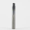 不锈钢高光刀,不锈钢单刃高光刀具,指纹键单刃高光刀,HOME键